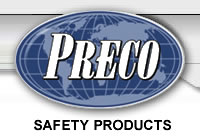 Preco Safety Products